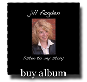 Buy Listen to My Story