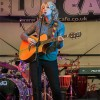 Stockport Festival 2014- Live at The Blue Cat Stage